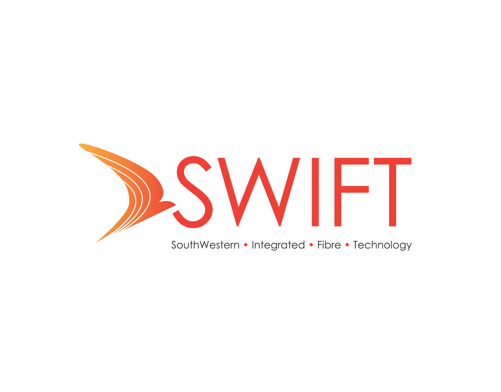 Swift_Logo_FullColour